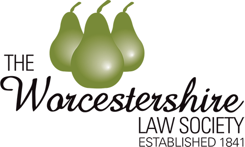 Worcester Law Society