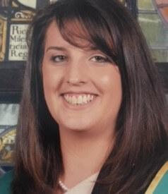 Rachael Wheeler