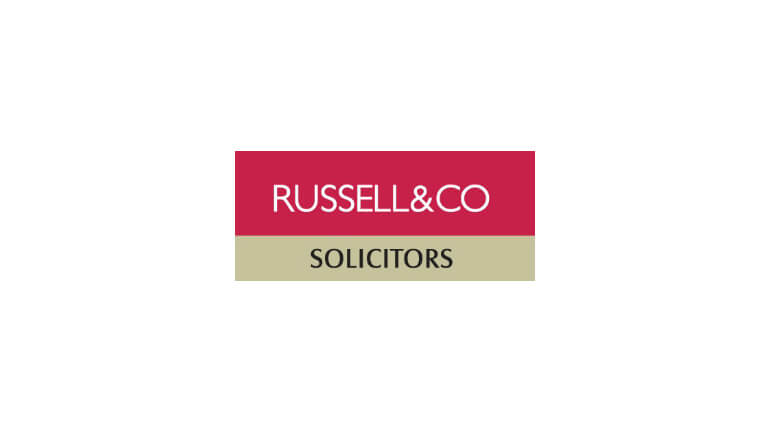 Russell & Co