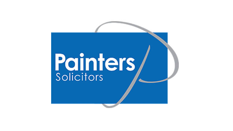 Painters Solicitors