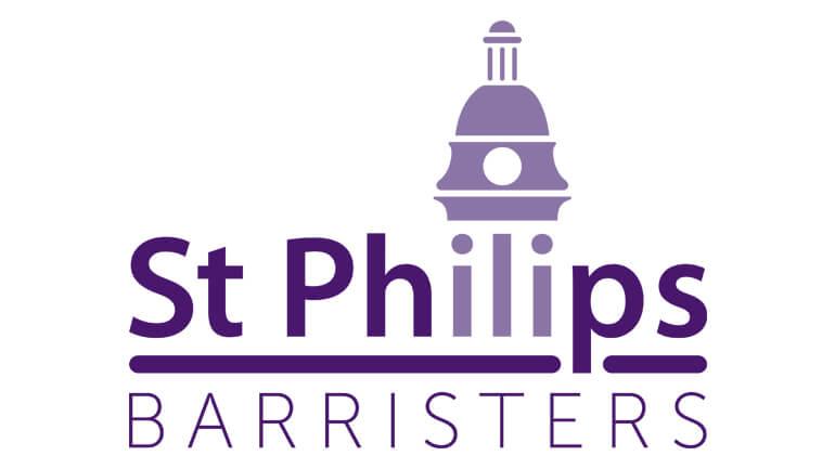 St.Philips