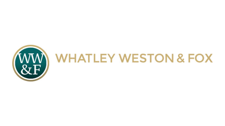 Whatley Weston & Fox